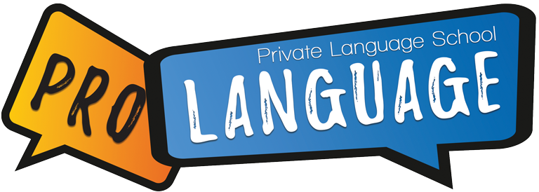 Prolanguage LTD